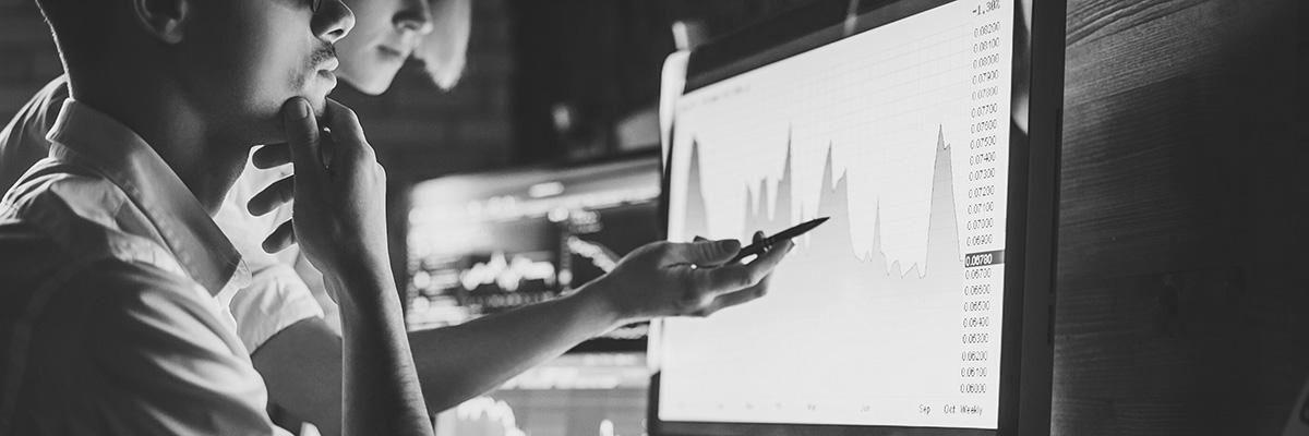Анализ услуги по оптимизации бизнес процессов